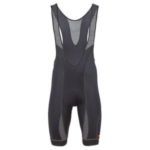 Bicycle Line Anima Bib Shorts