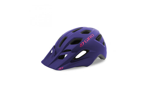Giro, Helmet, Giro Verce Casque Velo Femme - Cycle Robert Boutique Magasin Vélo LaSalle Montréal Fitting bike Trek bicycles