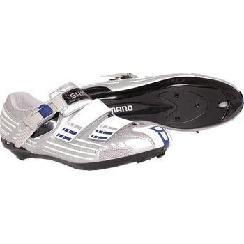 Shimano, Shoes, Shimano R085W - Cycle Robert Boutique Magasin Vélo LaSalle Montréal Fitting bike Trek bicycles