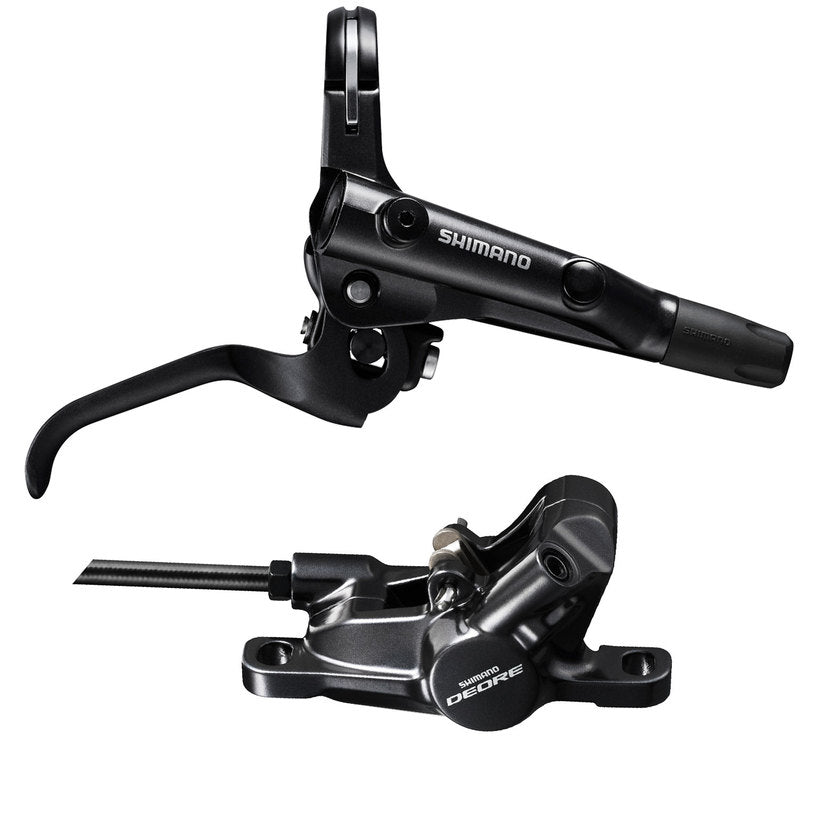Frein Disque Shimano Deore BL-M6000-R
