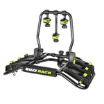 Buzz Rack BUZZRUNNER H3