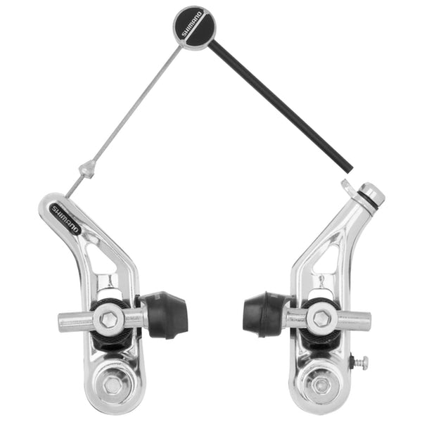 Shimano, Brakes, Shimano CT91 Cantilever Brake - Cycle Robert Boutique Magasin Vélo LaSalle Montréal Fitting bike Trek bicycles