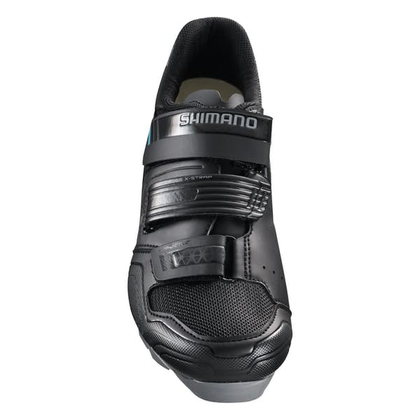 Shimano, Shoes, Shimano WM53 - Cycle Robert Boutique Magasin Vélo LaSalle Montréal Fitting bike Trek bicycles