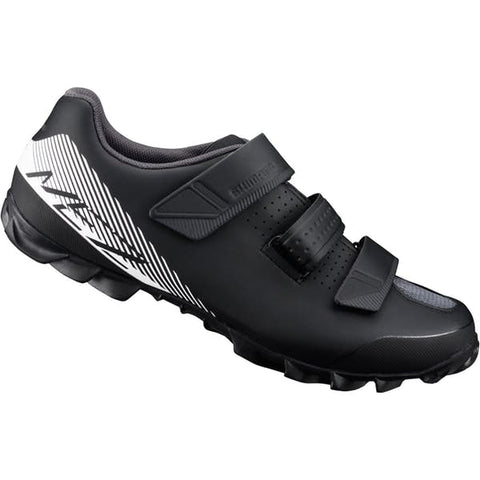 Shimano, Shoes, Shimano ME2 Hommes - Cycle Robert Boutique Magasin Vélo LaSalle Montréal Fitting bike Trek bicycles