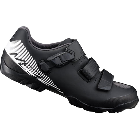 Shimano, Shoes, Shimano ME3 - Cycle Robert Boutique Magasin Vélo LaSalle Montréal Fitting bike Trek bicycles