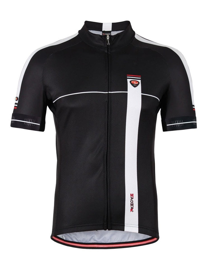 Bicycle Line MAGMA+ Jersey