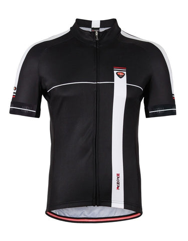 Bicycle Line, h maillot, Bicycle Line MAGMA+ Jersey - Cycle Robert Boutique Magasin Vélo LaSalle Montréal Fitting bike Trek bicycles
