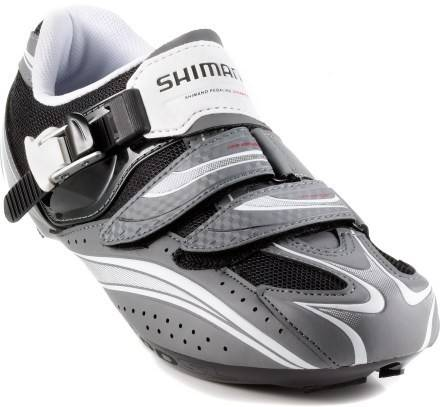 Shimano, Shoes, Shimano R087G - Cycle Robert Boutique Magasin Vélo LaSalle Montréal Fitting bike Trek bicycles