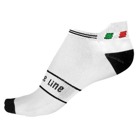 Bicycle Line Kasper Socks