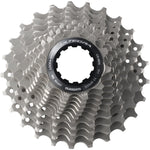 Shimano, cassette, Shimano Cassette Ultegra CS-6800 - 11 vitesses - Cycle Robert Boutique Magasin Vélo LaSalle Montréal Fitting bike Trek bicycles