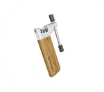 Birzman Light-er Wood Chain Tool