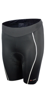 Biemme B-Wow Women's Cycling Shorts