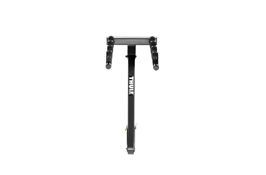"Thule, car rack, Thule Parkway 4 - 2"" - Cycle Robert Boutique Magasin Vélo LaSalle Montréal Fitting bike Trek bicycles"