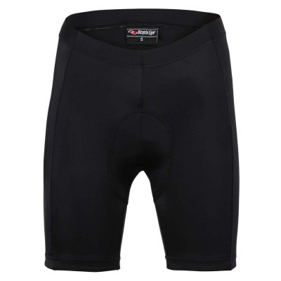 Bicycle Line Sprint Shorts