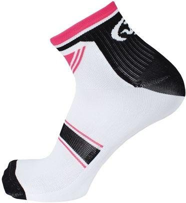 Bicycle Line Impresa Socks