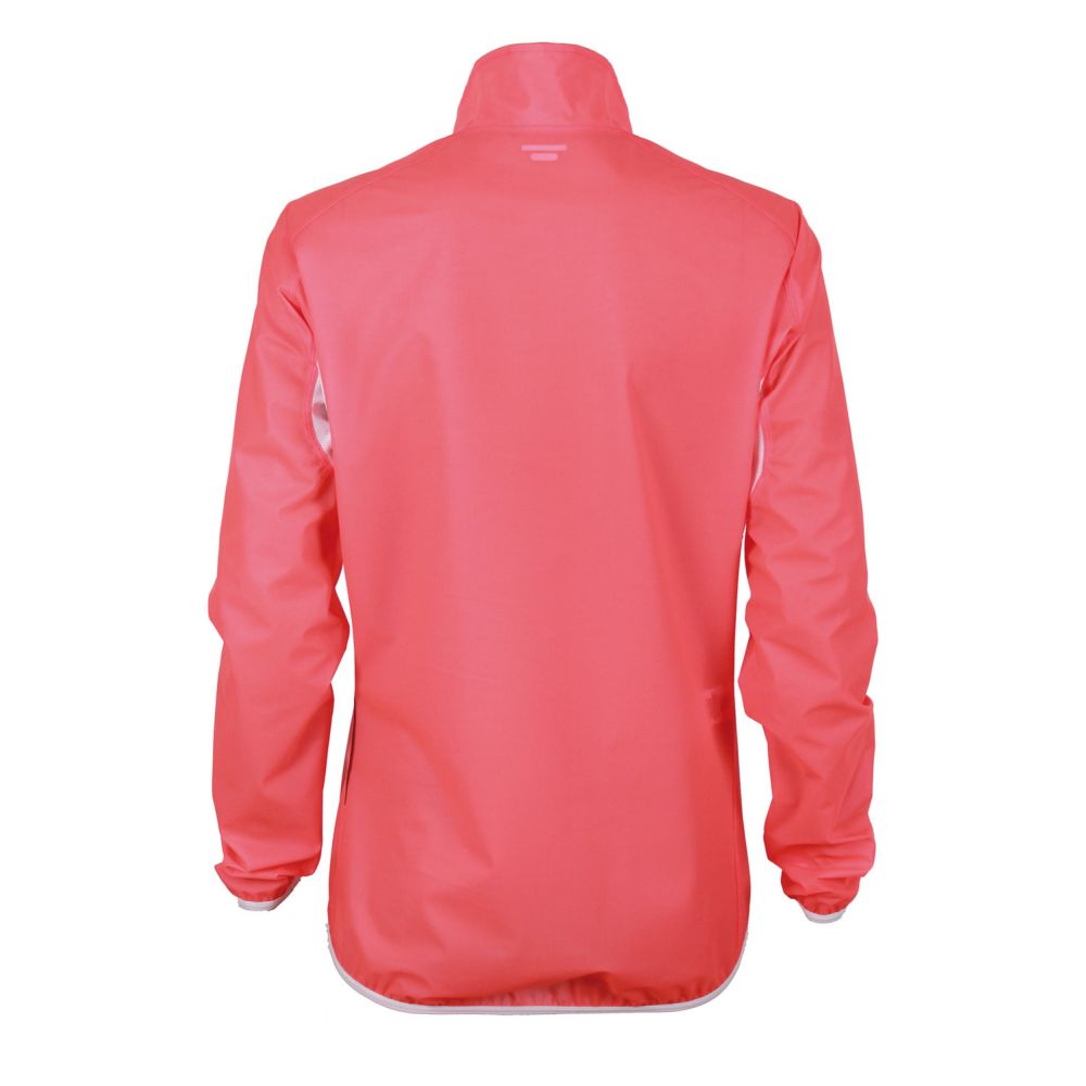 Bicycle Line, f manteaux, Bicycle Line Identity Windproof Jacket - Cycle Robert Boutique Magasin Vélo LaSalle Montréal Fitting bike Trek bicycles