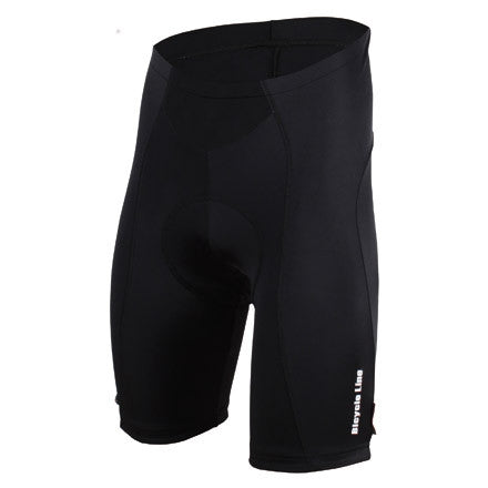 BICYCLE LINE Men's 'Podio' Bib Shorts