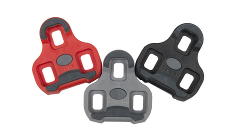 Look, Pedal, Look Kéo Grip Cleats - Cycle Robert Boutique Magasin Vélo LaSalle Montréal Fitting bike Trek bicycles