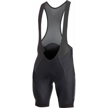 Craft Elite Bike Bib Short