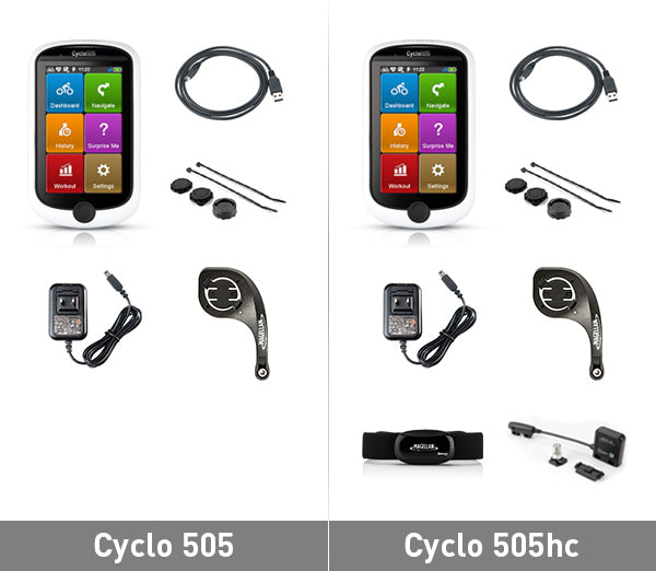 Magellan, gps, Magellan Cyclo GPS - Cycle Robert Boutique Magasin Vélo LaSalle Montréal Fitting bike Trek bicycles