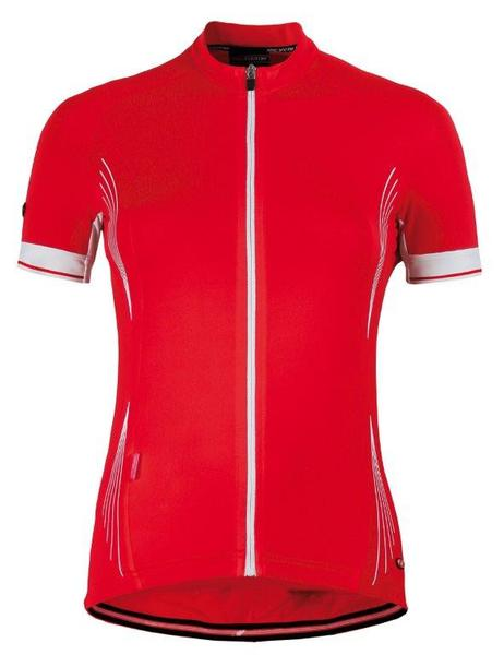 Bicycle Line, f maillot, Bicycle Line Emotiva - Cycle Robert Boutique Magasin Vélo LaSalle Montréal Fitting bike Trek bicycles