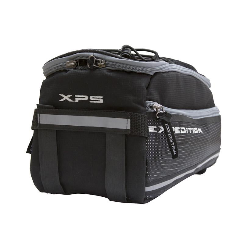 EXPEDITION XPE 11L
