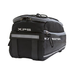 Expedition, sac, EXPEDITION XPE 11L - Cycle Robert Boutique Magasin Vélo LaSalle Montréal Fitting bike Trek bicycles