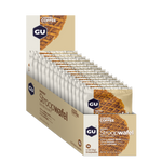 GU Energy Stroopwafel, Cycle Robert