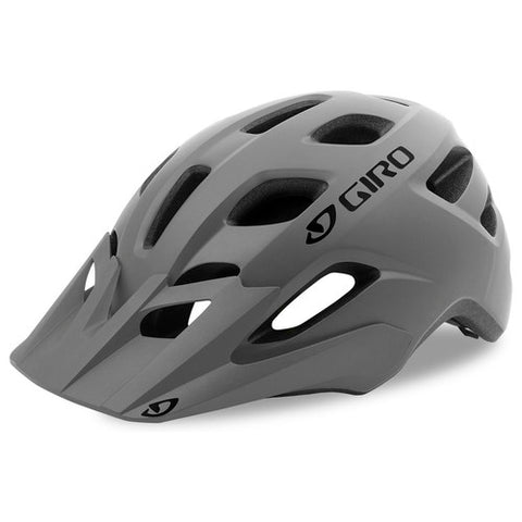 Giro, Helmet, Giro Casque FIXTURE - Cycle Robert Boutique Magasin Vélo LaSalle Montréal Fitting bike Trek bicycles