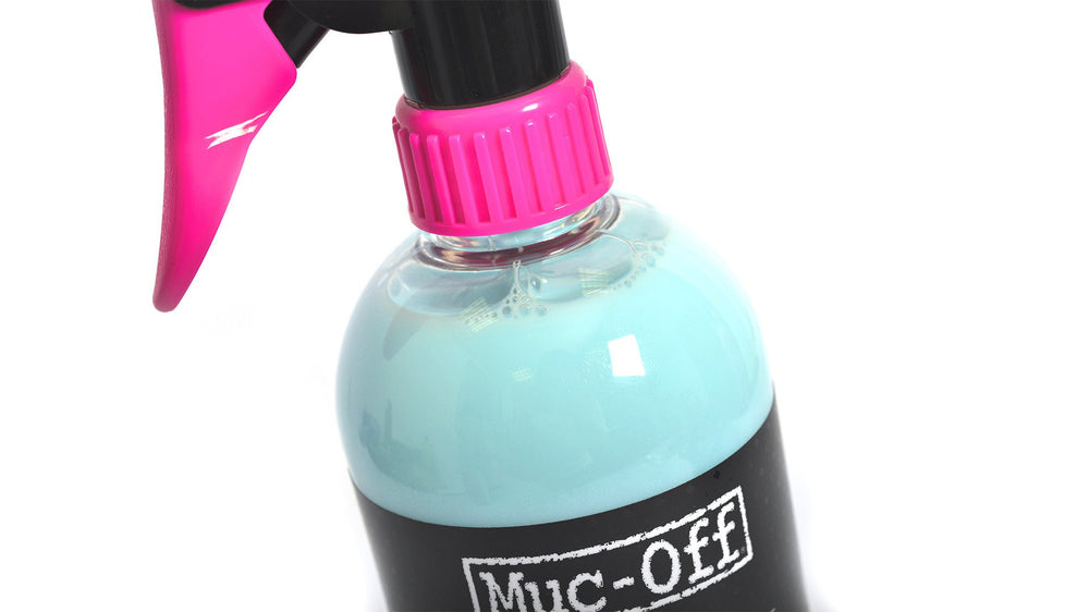 Muc-Off Matt Finish Detailler 750ml