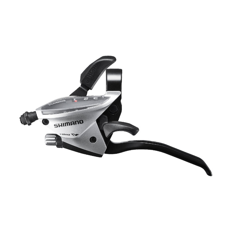 Shimano ST-EF510-L4A EZ Fire Plus Shift-/Brake Lever