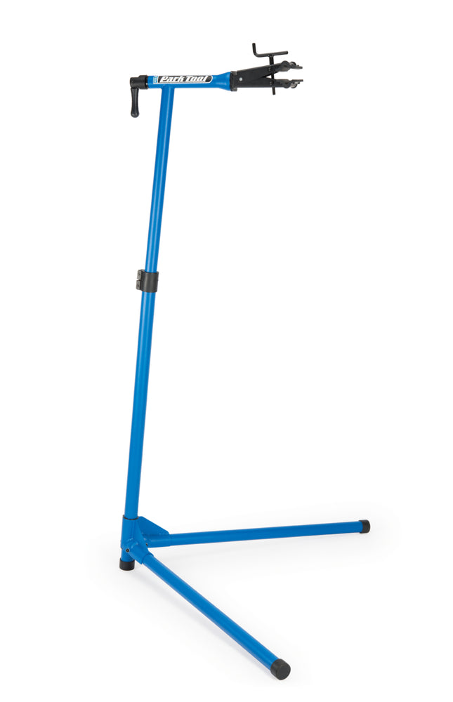 ParkTool, Tool, ParkTool PCS-9 Home Mechanic Repair Stand - Cycle Robert Boutique Magasin Vélo LaSalle Montréal Fitting bike Trek bicycles