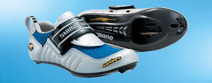 Shimano, Shoes, Shimano TR1 - Cycle Robert Boutique Magasin Vélo LaSalle Montréal Fitting bike Trek bicycles