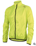Bicycle Line, h manteaux, BICYCLE LINE 'Gardena' Manteau Coupe-Vent pour Hommes - Cycle Robert Boutique Magasin Vélo LaSalle Montréal Fitting bike Trek bicycles
