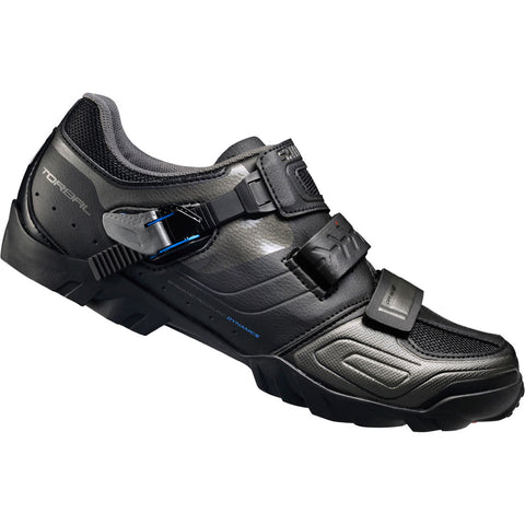 Shimano, Shoes, Shimano M089 - Cycle Robert Boutique Magasin Vélo LaSalle Montréal Fitting bike Trek bicycles