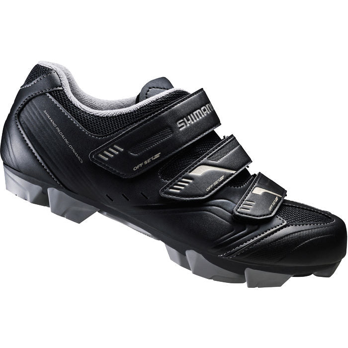 Shimano, Shoes, Shimano WM52L SPD - Cycle Robert Boutique Magasin Vélo LaSalle Montréal Fitting bike Trek bicycles