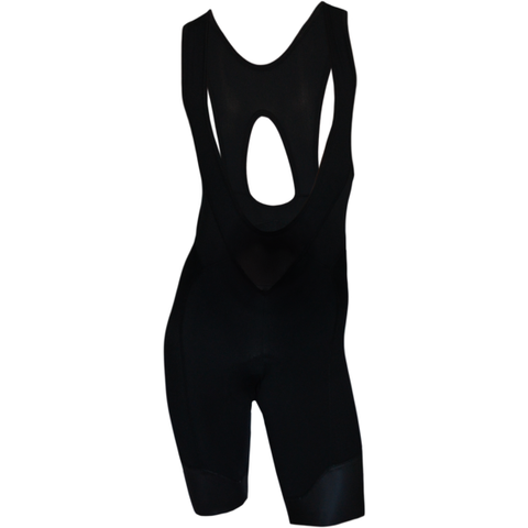 Biemme, h cuissard, Biemme GARUN 2.0 Bib Shorts - Cycle Robert Boutique Magasin Vélo LaSalle Montréal Fitting bike Trek bicycles
