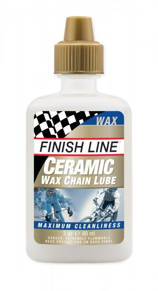 Finish Line, Tool, Finish Line Ceramic Wax - Cycle Robert Boutique Magasin Vélo LaSalle Montréal Fitting bike Trek bicycles