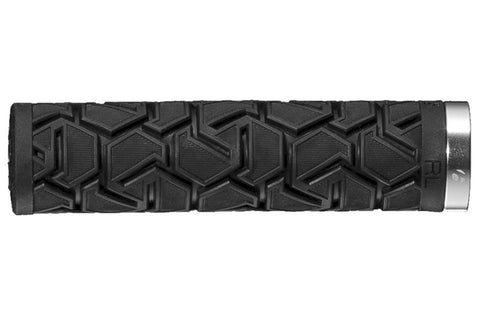 Bontrager Race Lite Plus Grip