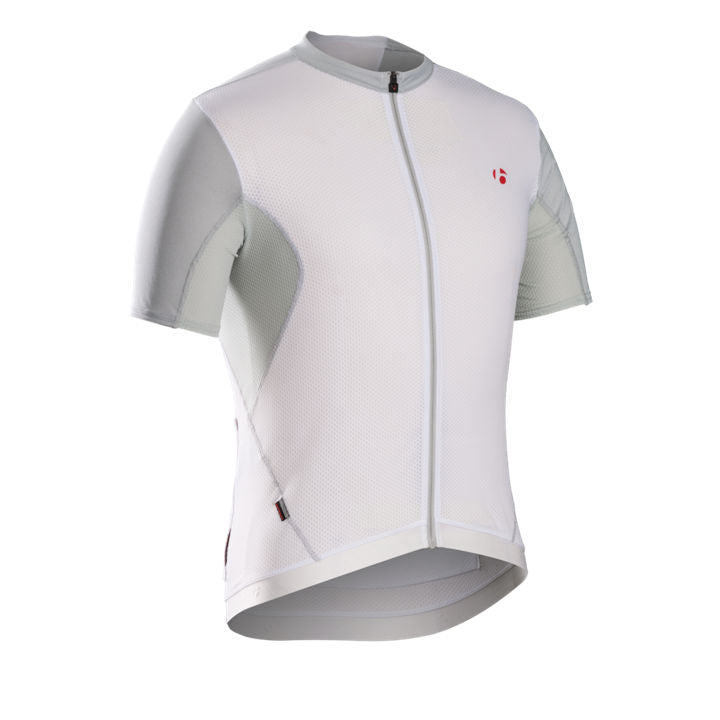 Bontrager, f maillot, Bontrager RXL Summer Jersey's - Cycle Robert Boutique Magasin Vélo LaSalle Montréal Fitting bike Trek bicycles