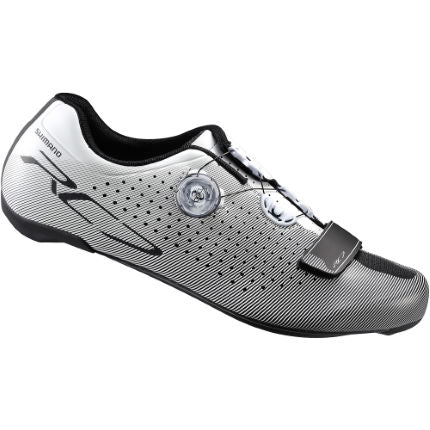 Shimano, Shoes, Shimano RC7 - Cycle Robert Boutique Magasin Vélo LaSalle Montréal Fitting bike Trek bicycles