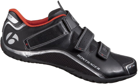 Chaussures Bontrager Solstice (2016)