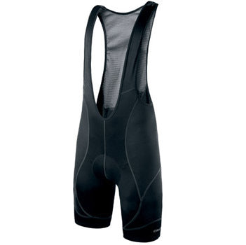Craft, h cuissard, Craft Pro Race Bib Short - Cycle Robert Boutique Magasin Vélo LaSalle Montréal Fitting bike Trek bicycles