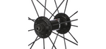 Shimano, Wheel, Shimano R501 C30 - Cycle Robert Boutique Magasin Vélo LaSalle Montréal Fitting bike Trek bicycles