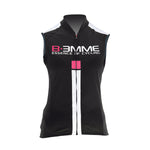Biemme, f maillot, BIEMME 'Identity' Maillot pour Femmes - Cycle Robert Boutique Magasin Vélo LaSalle Montréal Fitting bike Trek bicycles