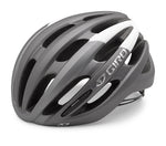 Giro, Helmet, Giro Foray MIPS - Cycle Robert Boutique Magasin Vélo LaSalle Montréal Fitting bike Trek bicycles