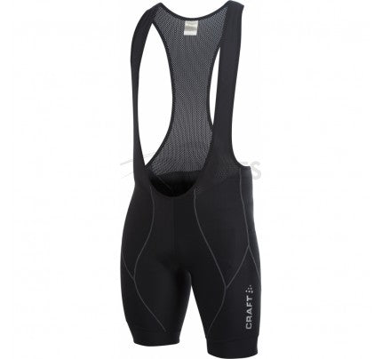 Craft Performance Bike Bib Short