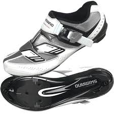 Shimano, Shoes, Shimano SH-WR82 - Cycle Robert Boutique Magasin Vélo LaSalle Montréal Fitting bike Trek bicycles
