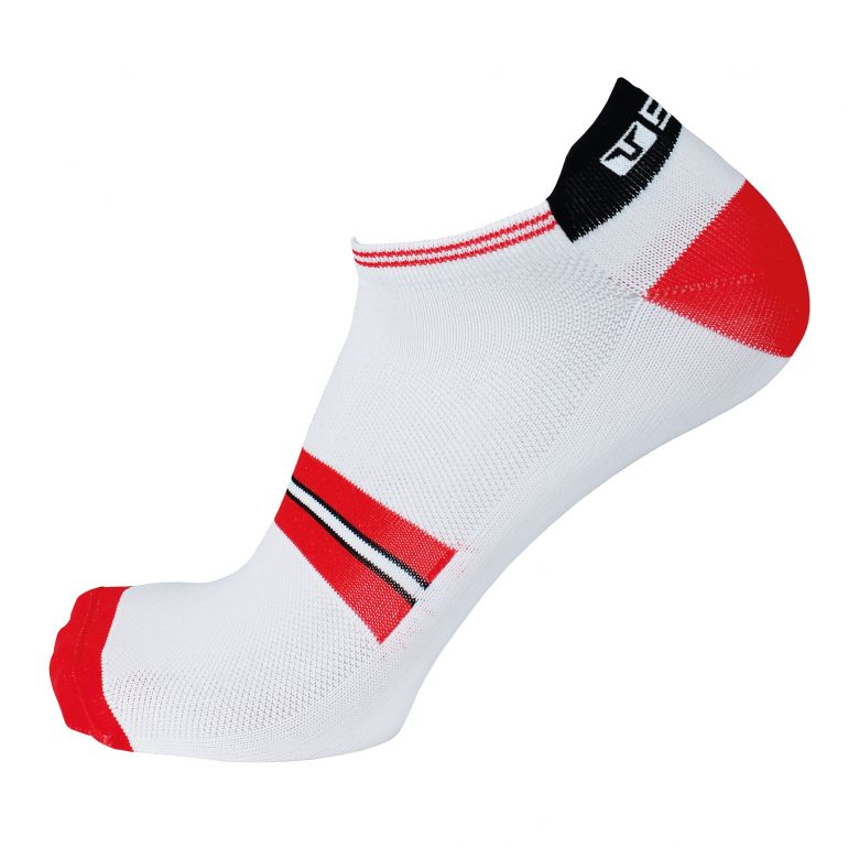 Bicycle Line, Chaussettes, Bicycle Line Melany Socks - Cycle Robert Boutique Magasin Vélo LaSalle Montréal Fitting bike Trek bicycles