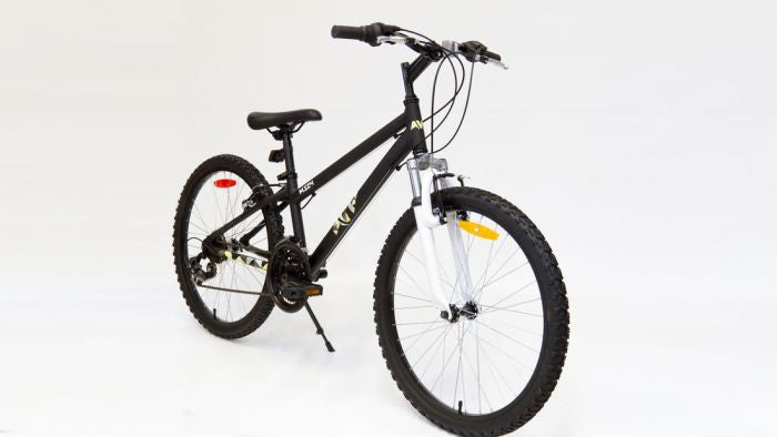 AVP Mountain Bike MS24 21 Speed - Children's Bike